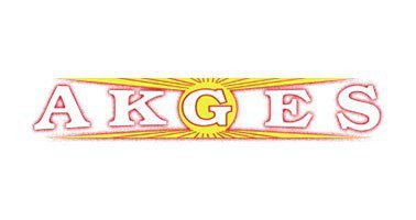 Akges Electric