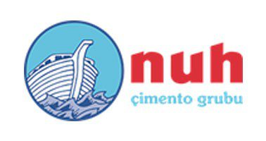 Nuh Cement Industry Inc.